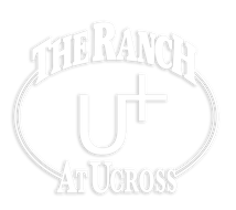The Ranch at Ucross - Blair Hotels